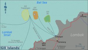 500px-Gili_Islands_Region_map